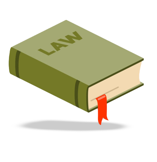 Professionelle Rechtsberatung in der Kanzlei Herten - Rechtsanwaltskanzlei Andreas Hebestreit