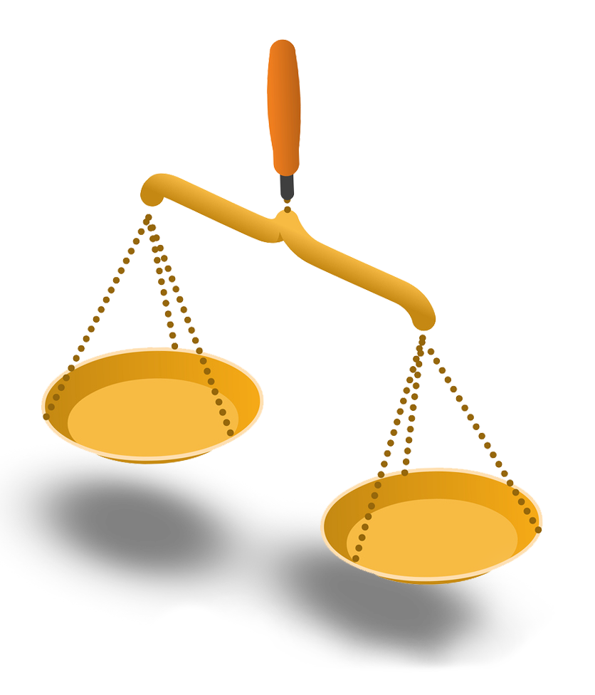 Professionelle Rechtsberatung in der Kanzlei in Herten - Rechtsanwaltskanzlei Andreas Hebestreit